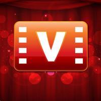vCinema-Lịch phim chiếu rạp, phim tv, trailer