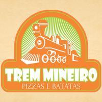 Trem Mineiro Pizzas e Batatas