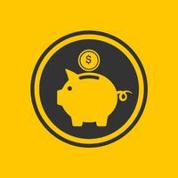 Pocket Budget Tracker Lite