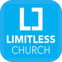 Limitless Church App