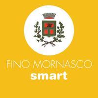 Fino Mornasco Smart