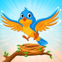 Bird Merge