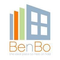 BenBo