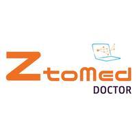 ZtoMed Doctor