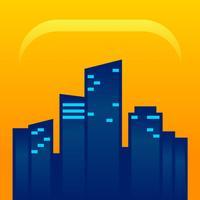 Мой Тольятти - новости, афиша и справочник города
