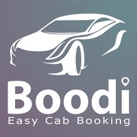 Boodi Partner