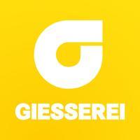 GIESSEREI App