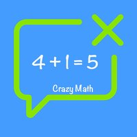 Crazy Math - Do the wrong thing