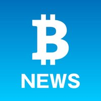 Crypto News - 仮想通貨情報まとめニュースアプリ