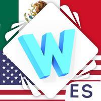 WordSquares-Mexico