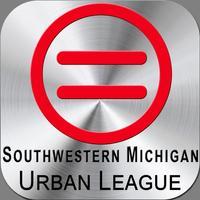 SW Michigan Urban League