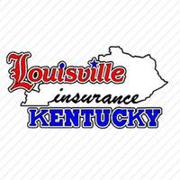 Louisville Kentucky Insurance
