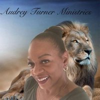 Audrey Turner Ministries