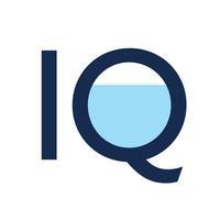 Drain IQ