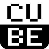 激ムズ!CUBE スクロールアクションゲーム