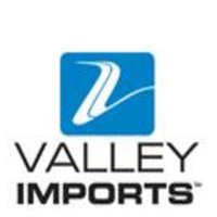 Gordy at Valley Imports