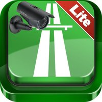 Video Telecamere strade ed autostrade - LITE