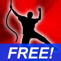 Bungee Boy Free