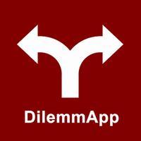 NOB DilemmApp