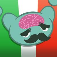 Learn Italian by MindSnacks