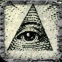 Illuminati MLG Soundboard - VSounds for Vine Free