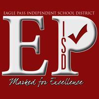Eagle Pass ISD