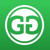 Go Green Taxis