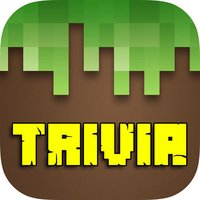 Pocket Trivia - Word Guessing Quiz Game Minecraft Edition