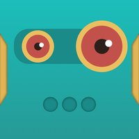 CurpBot - Download your CURP