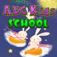Lovely Rabbit ABC FOR KIDS