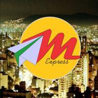 Mania Express - Clientes