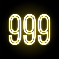 999 Campioni Mancati