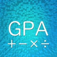 GPA計算機