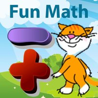 Practice Math Problem Solver with Random Questions