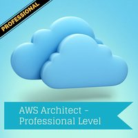 Professional - AWS Sol. Arch.