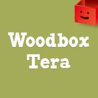 WoodboxTera