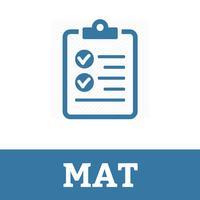 Miller Analogies Test MAT Prep 2017