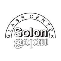 Solon Glass Center
