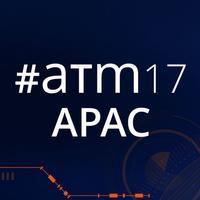 APAC Atmosphere 2017