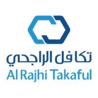 Al Rajhi Takaful Insurance