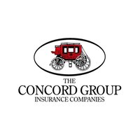 Concord Group Insurance Roadside Assistance