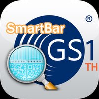 GS1 SmartBar
