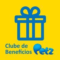 Clube Petz