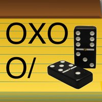 Domino Scorepad