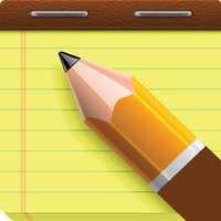 Notepad App - Free Text Editor and Notebook