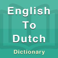 Dutch Dictionary Offline