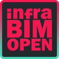 InfraBIM Open 2018