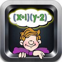 Algebra Calculators