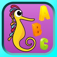 Learn English ABC Alphabet Letters Games For Kids