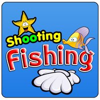 Fish Hunter:Shoot to Kill - by Fun Games For Free